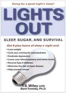 lights-out-book-cover-212x300